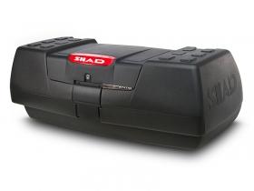 kufr na čtyřkolku Shad ATV 110 včetně opěrky