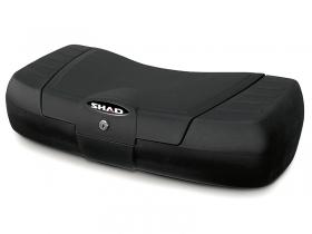 kufr na čtyřkolku Shad ATV 40