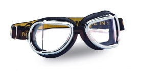 moto brýle Climax Vintage 501