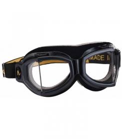 moto brýle Climax Vintage 518