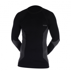 termo triko Oxford Base Layer