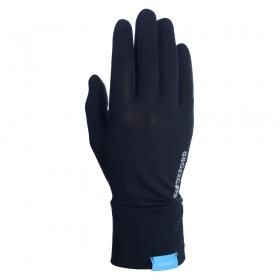 vložky do rukavice Oxford Coolmax