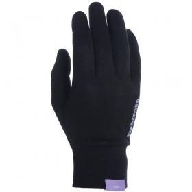 vložky do rukavice Oxford Deluxe - hedvábí