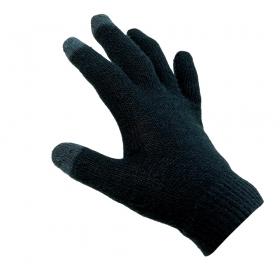 vložky do rukavice Oxford Thermolite