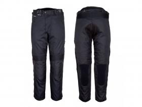 moto kalhoty Roleff Textile