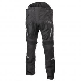 moto kalhoty Seca Jet - LETNÍ