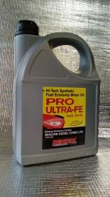 motorový olej Denicol PRO ULTRA-FE   5W30 - 4l
