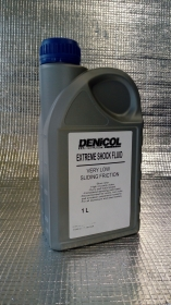tlumičový olej Denicol EXTREME SHOCK FLUID - 1l