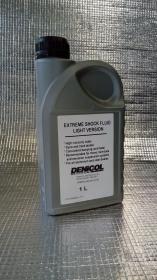 tlumičový olej Denicol EXTREME SHOCK FLUID LIGHT - 1l