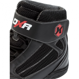 boty na motorku DXR Summer