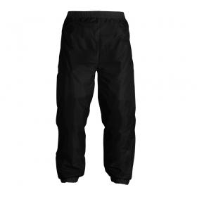 kalhoty do deště Oxford Rain Seal - černé