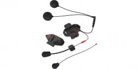 Bluetooth handsfree headset Sena SF2
