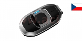Bluetooth handsfree headset Sena SF4