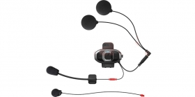 Bluetooth handsfree headset Sena SF4