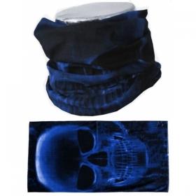 šátek - roura pro ochranu úst