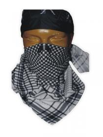 šátek na nos