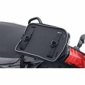 brašna na zadní nosič nebo sedlo QBag Dakar 5-8 litrů