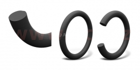 Techno Mousse miniMX 90/100-14