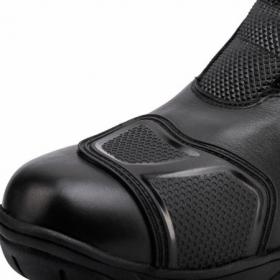 boty na motorku Seca Adventure STX