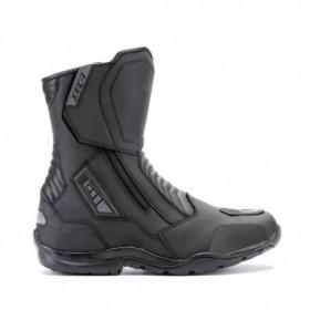 boty na motorku Seca Comet