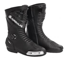 boty na motorku Adrenaline Raptor