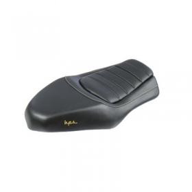 příslušenství - komfortní sedlo pro F.B Mondial HPS