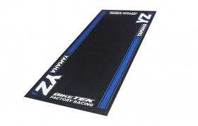 koberec pod motorku Yamaha YZ