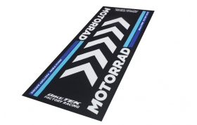 koberec pod motorku Motorrad