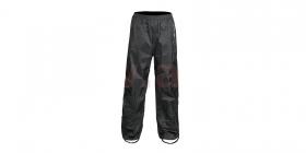 kalhoty do deště Nox Eco černé