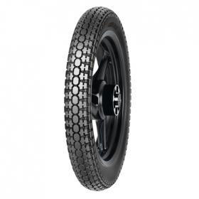 pneu Mitas H-02 4,00-19 Super Side