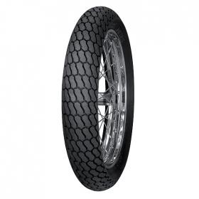 pneu Mitas H-18 140/80-19 (27,5x7,5x19)