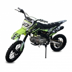 pitbike Mini Rocket 140 R