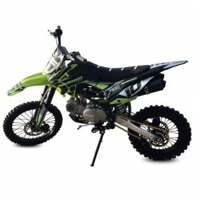 pitbike Mini Rocket 140 R
