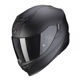 integrální přilba Scorpion EXO 520 Air černá matná