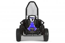 dětská buggy Mini Rocket Mud Monster 98ccm